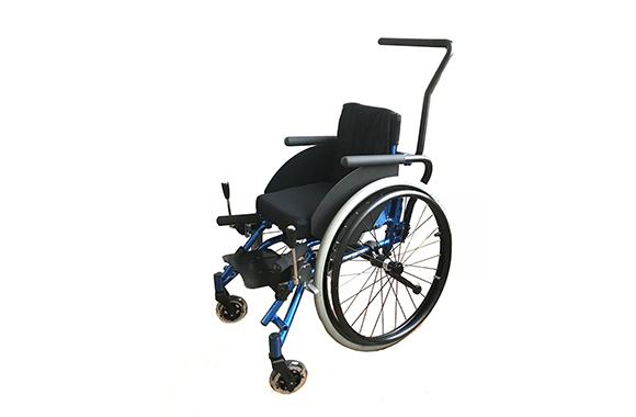 子ども用車椅子 Airly・Teen・NOW