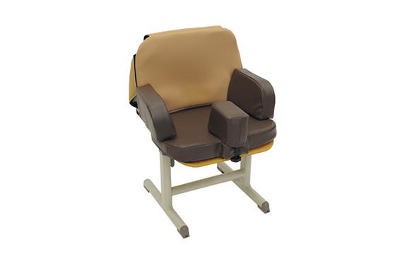 レポ-Seat